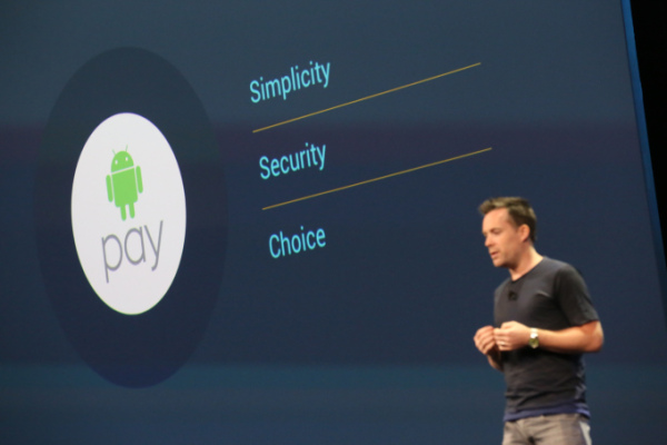 8-android-pay