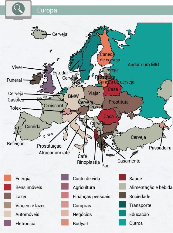 europa02-1