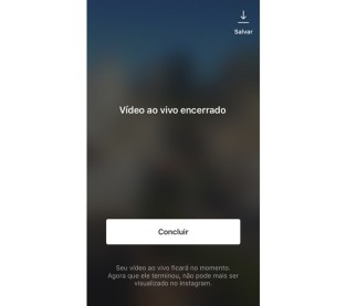 video-ao-vivo-instagram-3_1_1.jpg