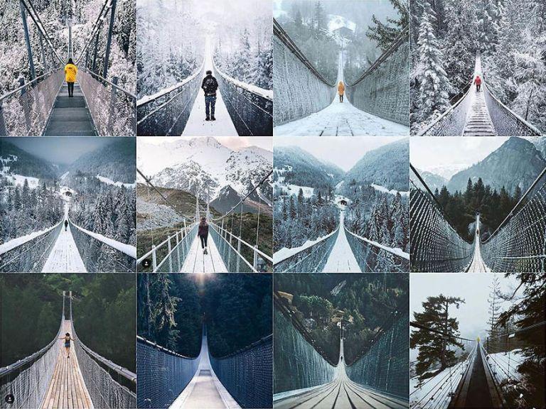 social-media-instagram-identical-photos-28-5b5ad73763a0f__880.jpg